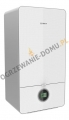 Bosch_Condens_7000i_W_white_right_1_PL.jpg